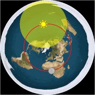 Płaska ziemia - czy można tej teorii zaprzeczyć? - Page 5 0-d9-l10