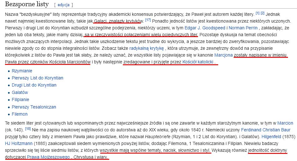 Fałszywy apostoł Paweł - szatański koń trojański. - Page 7 Pawel10