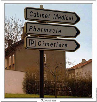 HUMOUR : Photos de panneaux et enseignes - Page 38 10501610