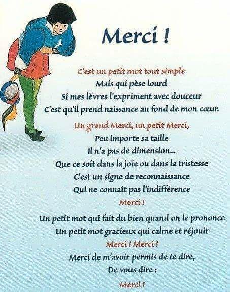 HUMOUR : Petites phrases, pensées, réflexions.... - 1 - Page 40 23795811