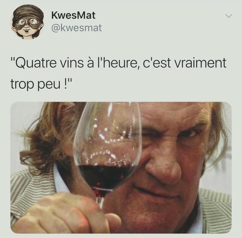 HUMOUR : un verre ça va, 3 verres....  - Page 37 26231611