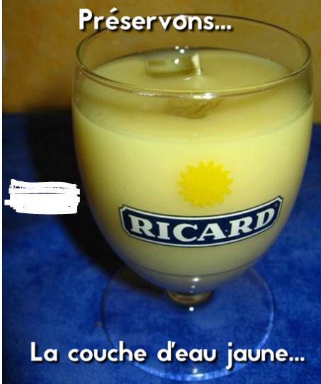HUMOUR : un verre ça va, 3 verres....  - Page 37 27973410
