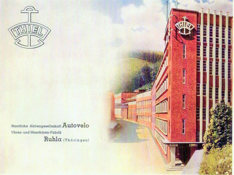 Des montres allemandes pour l'URSS 800px-11