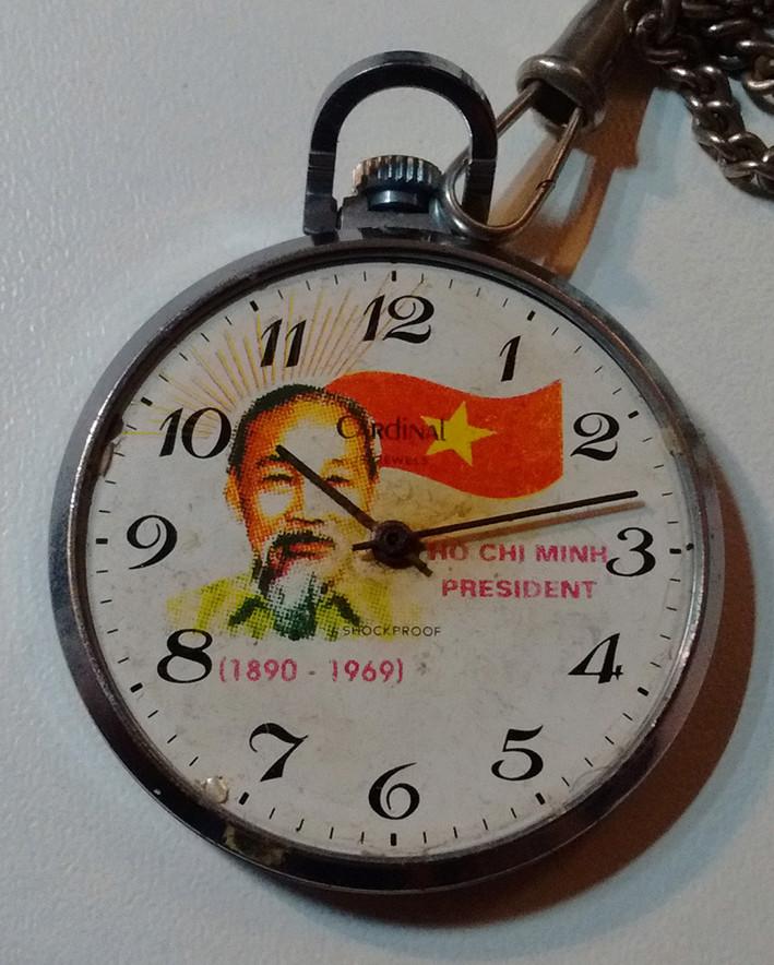 Raketa Cardinal Ho Chi Minh Ho_chi10