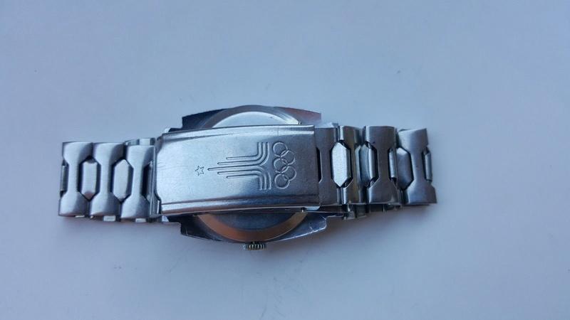 Cherche bracelet RAKETA J.O MOSCOU 1980 Zimoly10