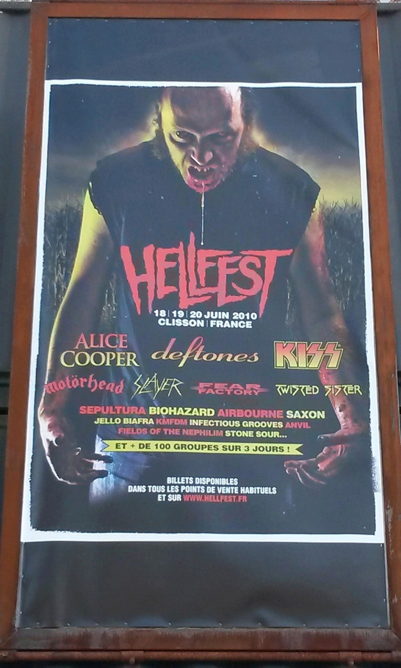 HELL FEST 2018 201010