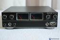 Uscita audio ottica TV-Ampli segnale bassissimo Scythe12