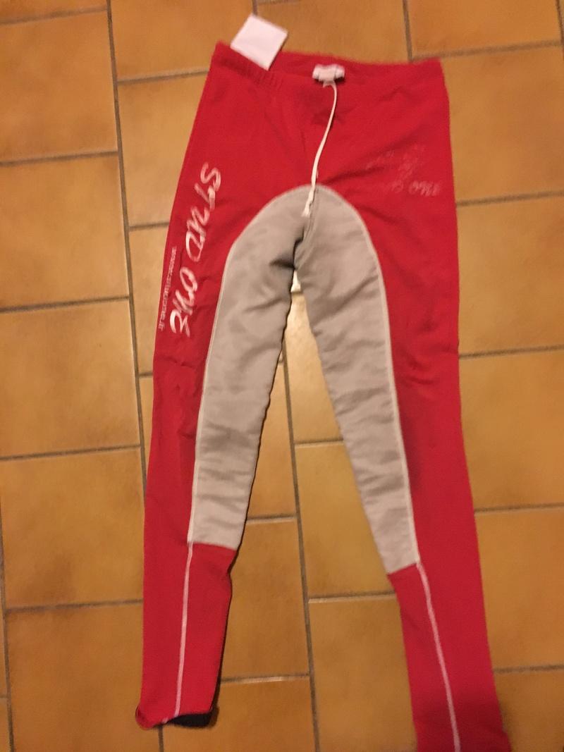 Pantalon stud one taille S (36/38 ) 35€ envoie inclus  10fd4310