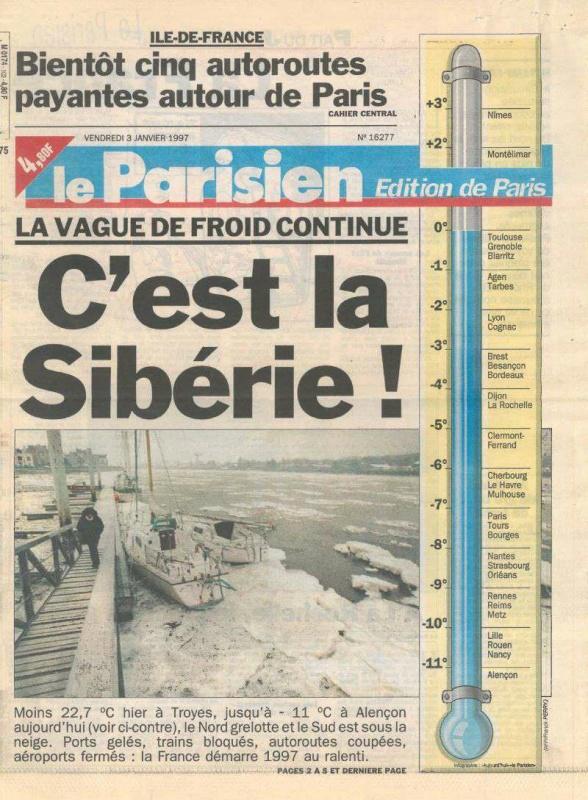 Quand le Canada Dry a l'air du pétrole... - Page 4 Parisi10