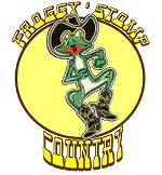 créer un forum : FROGG'STOMP - Portail Froggy11