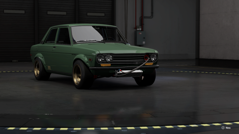 Show Your MnM Cars (All Forzas) - Page 36 10-15-11