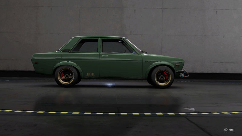 Show Your MnM Cars (All Forzas) - Page 36 10-15-13