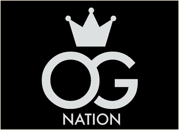 OMT's OG Nation Ogn_he10