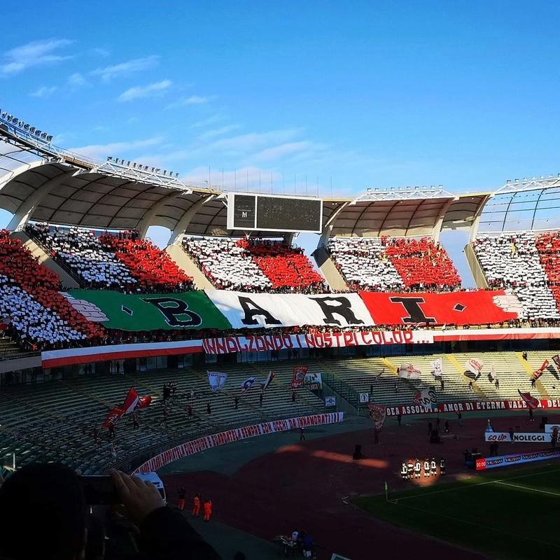 13^ giornata - Festa grande al San Nicola! Bari-Nocerina-4-0: commenti e pagelle Fb_img13