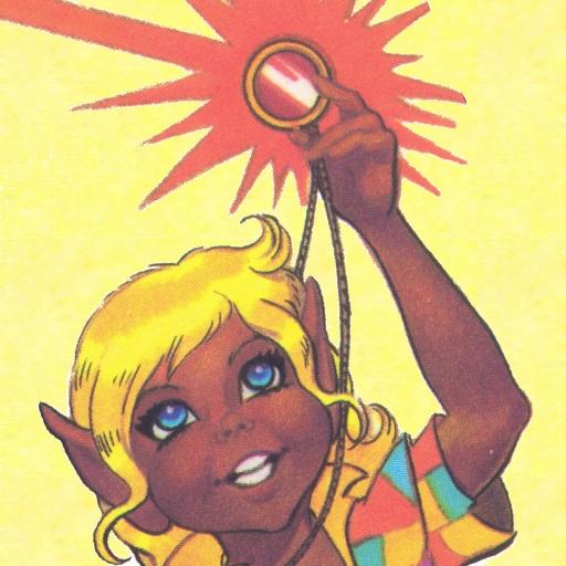 Elf selves: Time to shine - Page 2 Suntop10