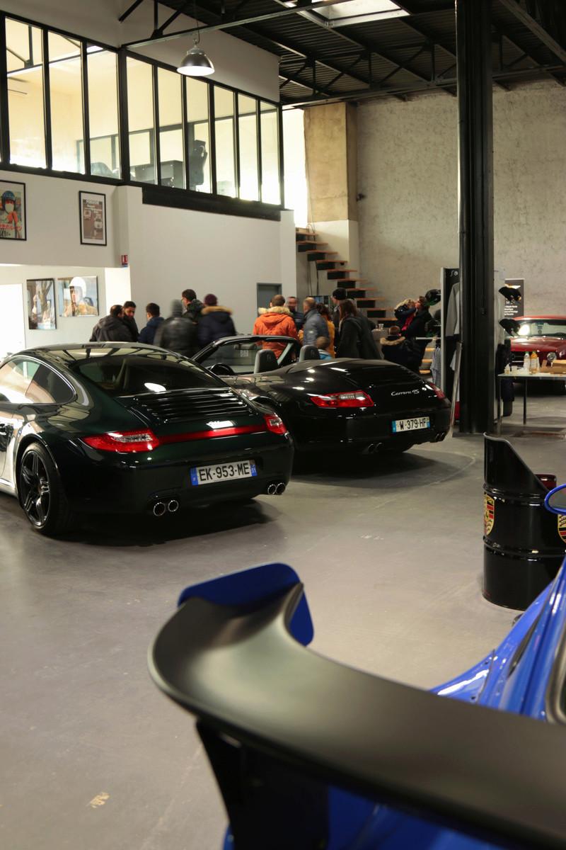 Cars & Coffee 2018_038
