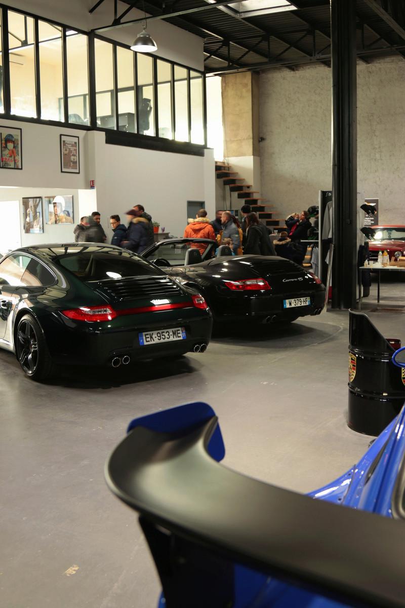 Cars & Coffee 2018_040