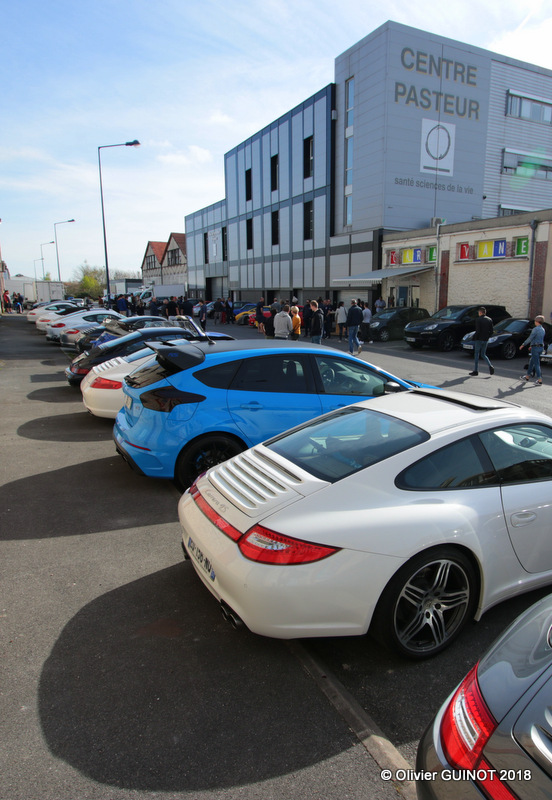 5° Cars and Coffe en Champagne 2018_415