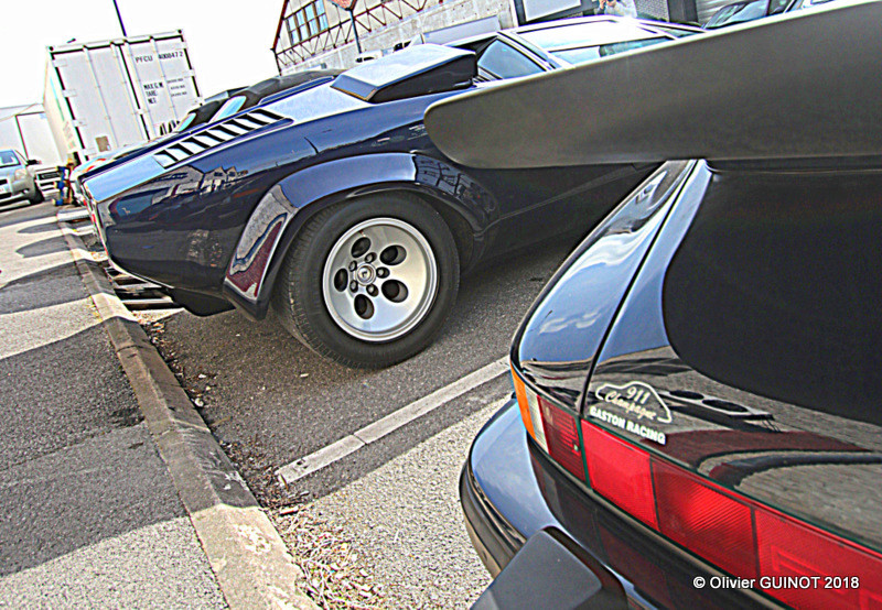5° Cars and Coffe en Champagne 2018_429