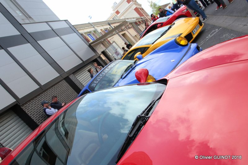 5° Cars and Coffe en Champagne 2018_456