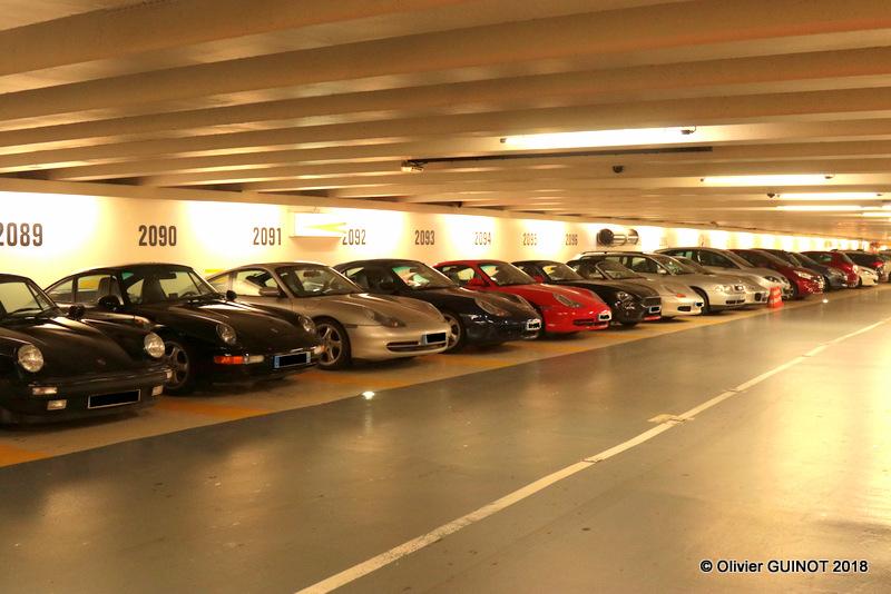 Départ du Monte Carlo Historique Img_3810
