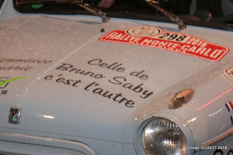 Départ du Monte Carlo Historique Img_3813