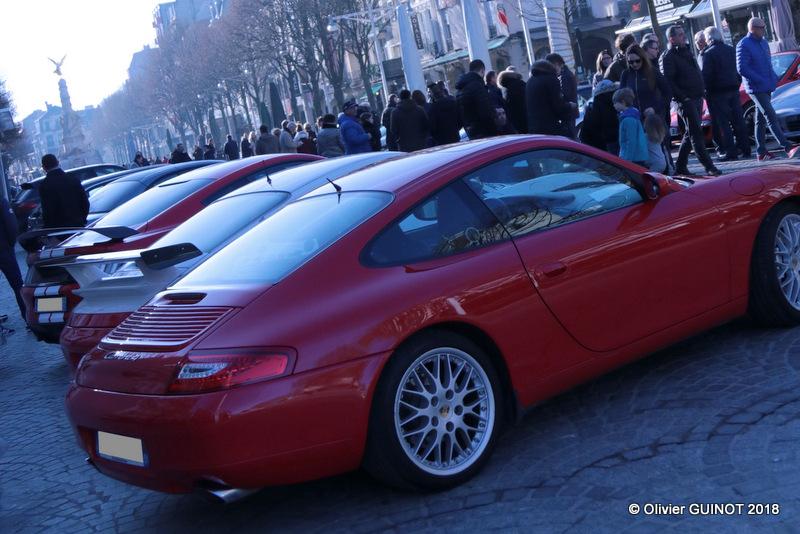 3° Cars & Coffee Champenois Img_4054