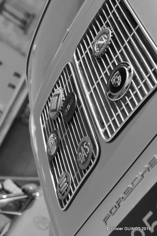 3° Cars & Coffee Champenois Img_4060