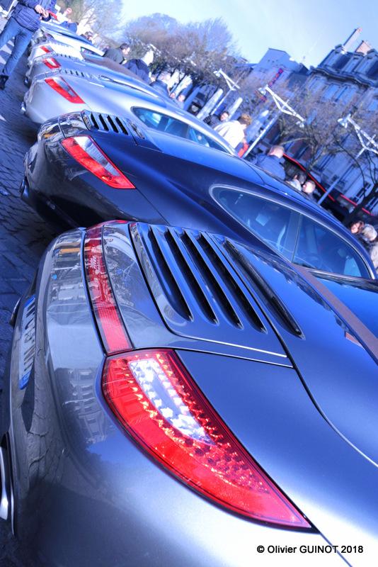 3° Cars & Coffee Champenois Img_4064