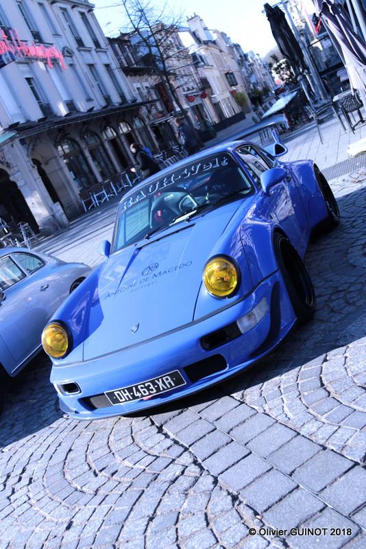 3° Cars & Coffee Champenois Img_4065