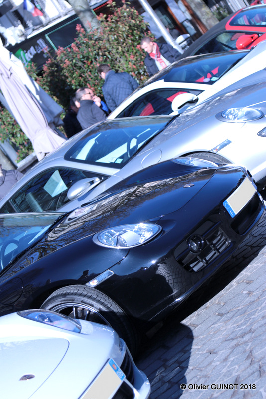 3° Cars & Coffee Champenois Img_4066