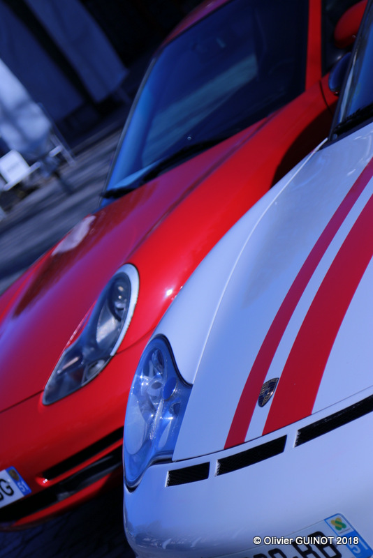 3° Cars & Coffee Champenois Img_4070