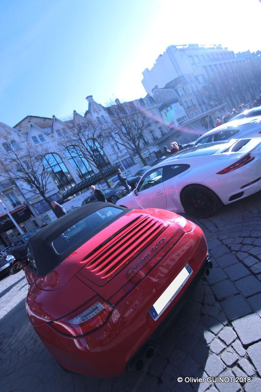 3° Cars & Coffee Champenois Img_4074