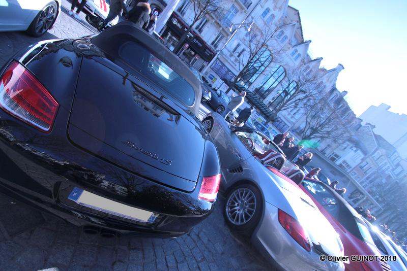 3° Cars & Coffee Champenois Img_4076