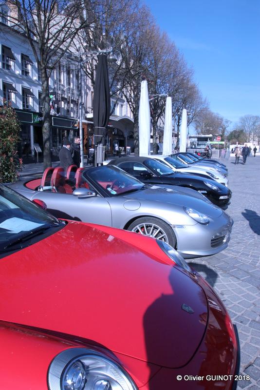 3° Cars & Coffee Champenois Img_4079