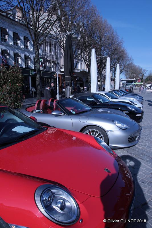 3° Cars & Coffee Champenois Img_4080