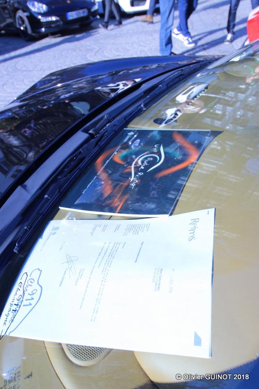 3° Cars & Coffee Champenois Img_4081
