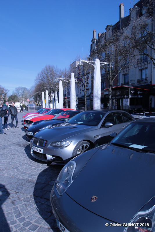 3° Cars & Coffee Champenois Img_4082