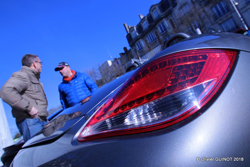 3° Cars & Coffee Champenois Img_4084
