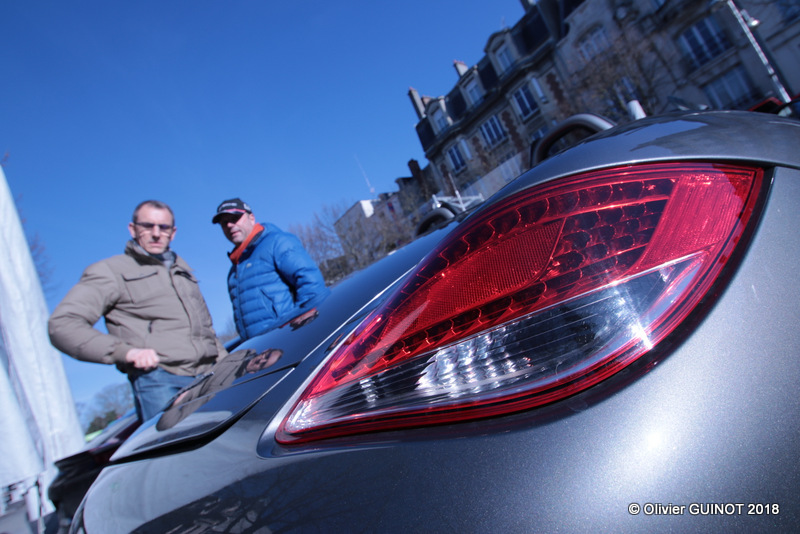 3° Cars & Coffee Champenois Img_4086