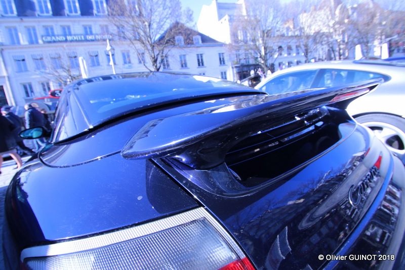 3° Cars & Coffee Champenois Img_4093