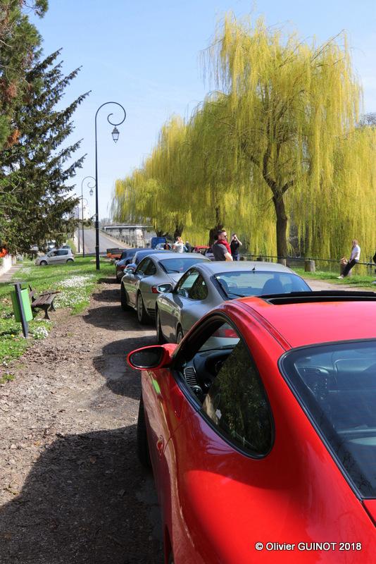 CR d'une balade entre potes de la Marne à l'Aube Img_4567