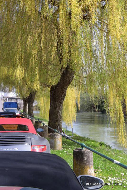 CR d'une balade entre potes de la Marne à l'Aube Img_4575