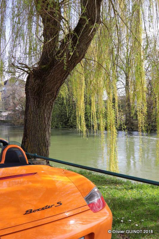 CR d'une balade entre potes de la Marne à l'Aube Img_4578