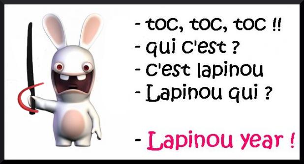 humour - Page 3 Lapino11