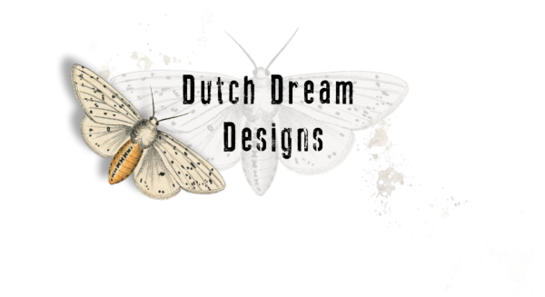 2018 Sign up for our Monthly Offer Dutchd10