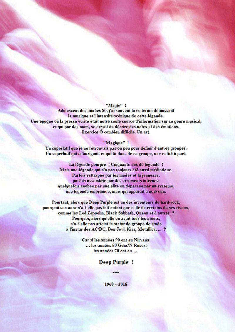 Deep Purple - Page 8 210x2910