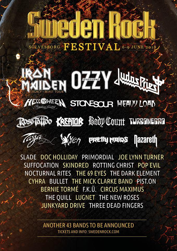 Festivals (sf HF) 23843511