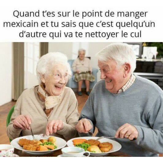 Humour - Page 3 26112410