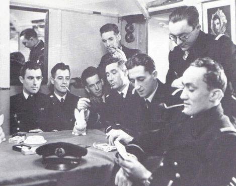 Force Raid de l Atlantique Nemrod Rp0910